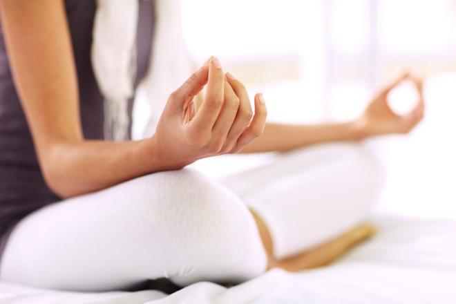 MeditationHands660