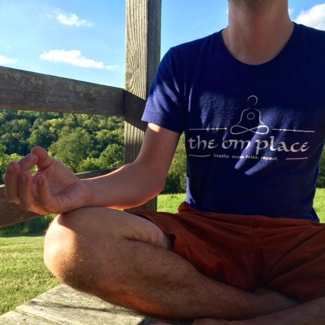 David Meditation